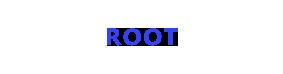 Root Shop